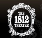 The 1812 Theatre - QLD Tourism