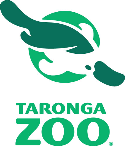 Taronga Zoo - QLD Tourism