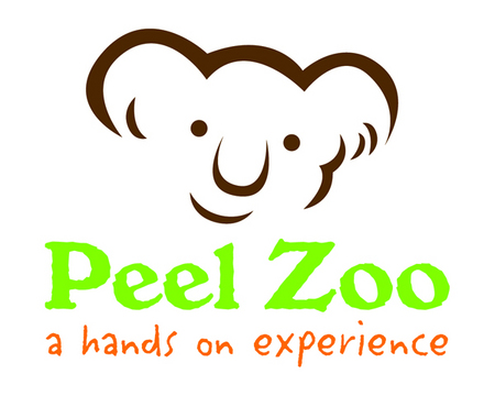 Peel Zoo - QLD Tourism