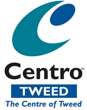 Centro Tweed - QLD Tourism