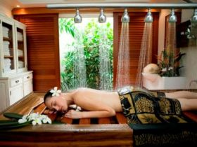 Peppers Spa - Palm Cove - QLD Tourism