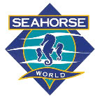 Seahorse World - QLD Tourism