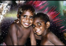 Aboriginal Art  Culture Centre - QLD Tourism