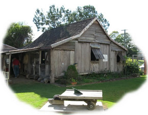 Hervey Bay Historical Village and Museum - QLD Tourism