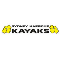 Sydney Harbour Kayaks - QLD Tourism