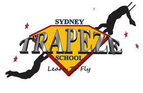 Sydney Trapeze School - QLD Tourism
