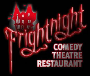Frightnight Comedy Theatre Restaurant - QLD Tourism
