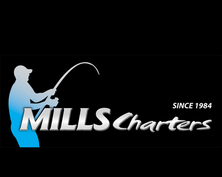 Mills Charters Fishing and Whale Watch Cruises - QLD Tourism