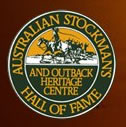 Australian Stockman's Hall of Fame - QLD Tourism
