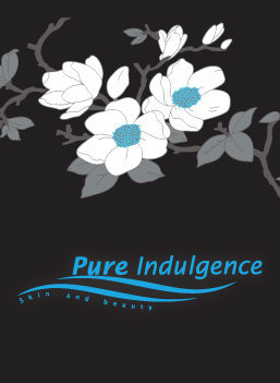 Pure Indulgence - Pacific Fair - QLD Tourism