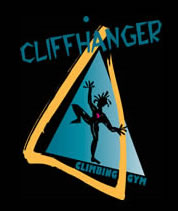 Cliffhanger Climbing Gym - QLD Tourism
