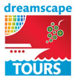 Dreamscape Tours - QLD Tourism