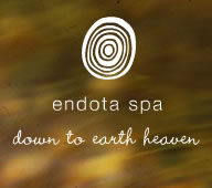 Endota Day Spa Adelaide - QLD Tourism