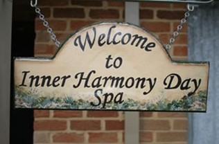 Inner Harmony Day Spa  Beauty Retreat - QLD Tourism