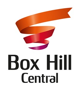 Box Hill Central - QLD Tourism