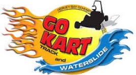 Hervey Bay Go Kart Track - QLD Tourism