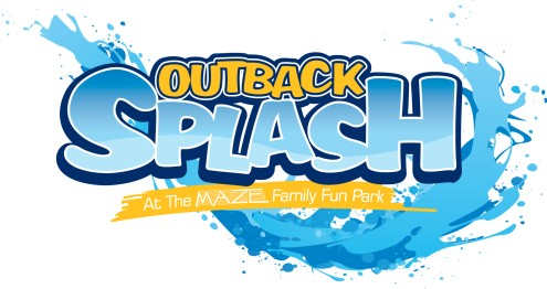 Outback Splash - QLD Tourism
