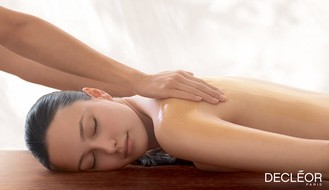 Aroma Beauty Therapy Clinic - QLD Tourism