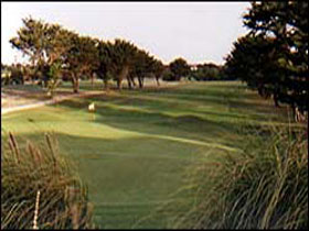 South Lakes Golf Club - QLD Tourism