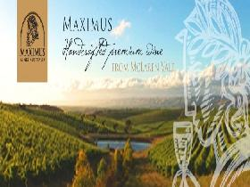 Maximus Wines Australia - QLD Tourism