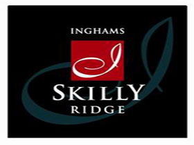 Inghams Skilly Ridge - QLD Tourism
