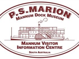 Mannum Dock Museum Of River History - QLD Tourism