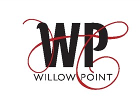 Willow Point Wines - QLD Tourism