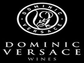 Dominic Versace Wines - QLD Tourism