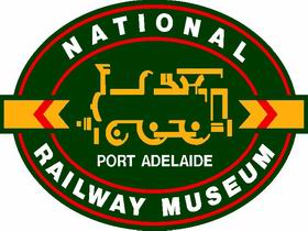 National Railway Museum - QLD Tourism