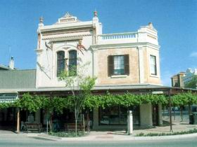 Kapunda Community Gallery Incorporated - QLD Tourism