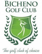 Bicheno Golf Club Incorporated - QLD Tourism
