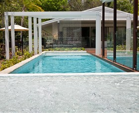 Casa Di Natura Day Spa Centre - QLD Tourism