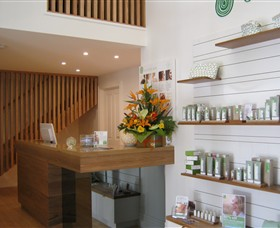 endota spa traralgon - QLD Tourism