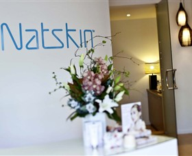 Natskin Day Spa Retreat, South Melbourne