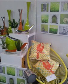 Rulcify's Gifts and Homewares - QLD Tourism