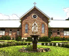 Marist Brothers Wines - QLD Tourism