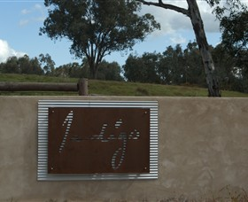 Indigo Vineyard - QLD Tourism
