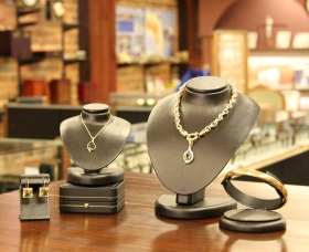 Inverell Jewellers - QLD Tourism