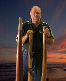 New England Wood Turning Supplies - QLD Tourism
