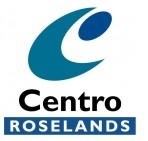 Centro Roselands - QLD Tourism