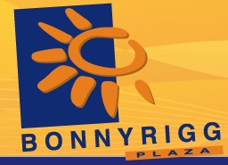 Bonnyrigg Plaza - QLD Tourism