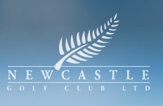 Newcastle Golf Club - QLD Tourism
