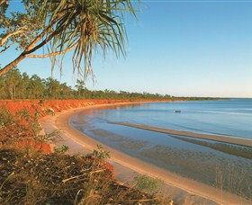 Garig Gunak Barlu National Park - QLD Tourism