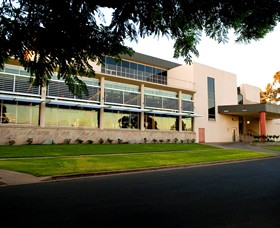 Corowa RSL Club - QLD Tourism