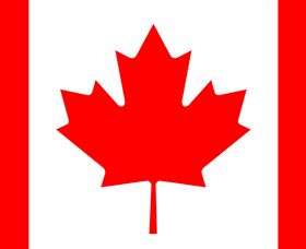 Canada, High Commission for