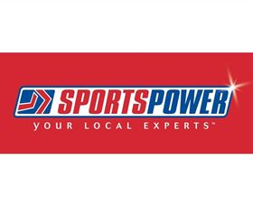 Sports Power Armidale - QLD Tourism