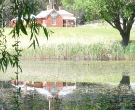Queanbeyan Art Society - QLD Tourism
