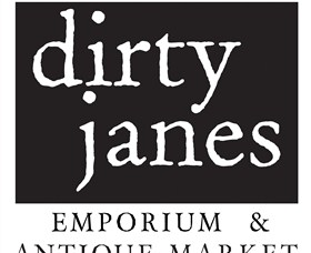 Dirty Janes Emporium - QLD Tourism