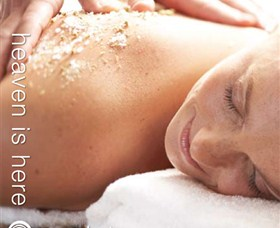 Endota Spa Bowral - QLD Tourism