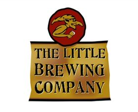 The Little Brewing Company - QLD Tourism